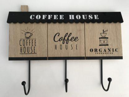 Perchero Coffee
